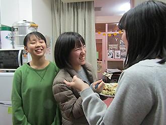 megumi0032_12