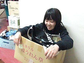 migiwa0067_06