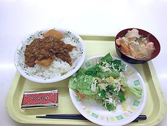 nozomi0108_02
