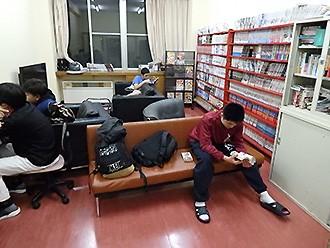 kofu0067_01