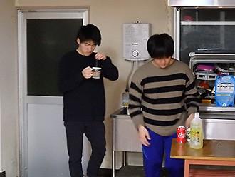 kofu0067_04