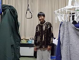 kofu0067_06