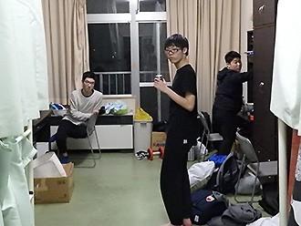 kofu0067_10