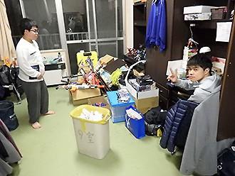 kofu0067_14