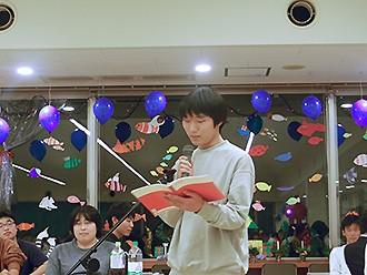 nozomi0114_06