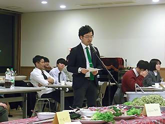 nozomi0114_07