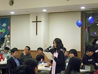 nozomi0114_08