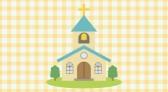 yukari_church