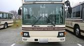 bus_03_02