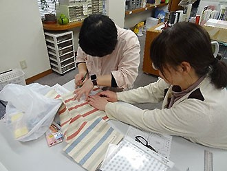 konshu0122_22