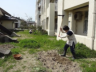 konshu0122_81