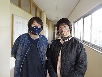 konshu0124_01