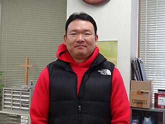 tsushin0254_02