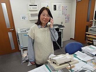 tsushin0254_04