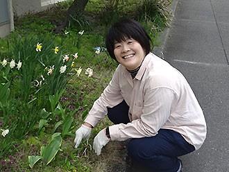 tsushin0254_05