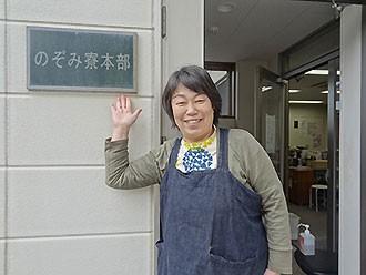 tsushin0254_07