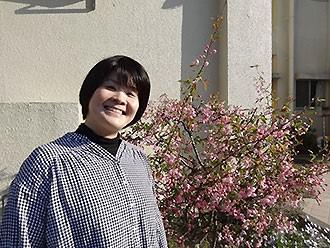 konshu0125_12
