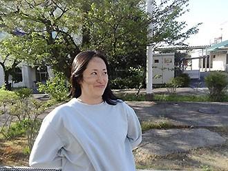 konshu0125_15