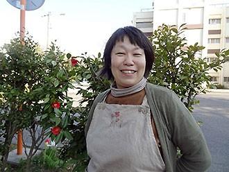 konshu0125_18