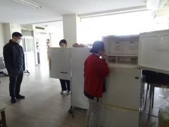 konshu0126_03