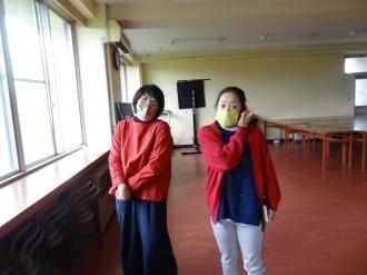 konshu0126_04