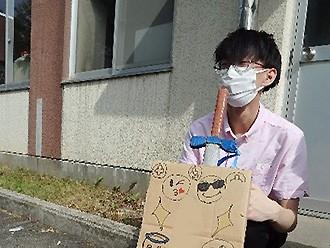 kofu0077_09