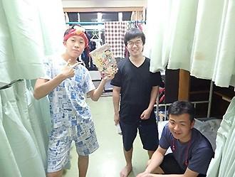 kofu0080_07