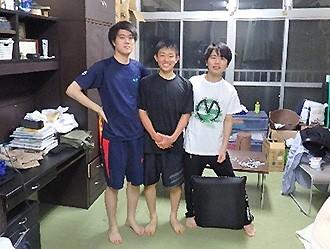 kofu0080_09