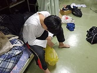 kofu0085_03