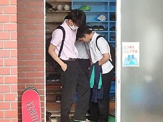 kofu0085_09