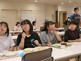 konshu0132_10