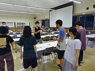 konshu0132_12