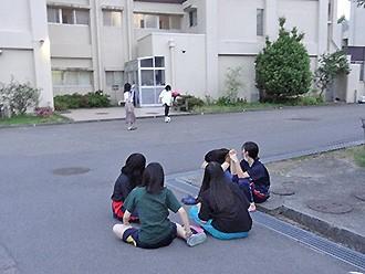 konshu0132_18