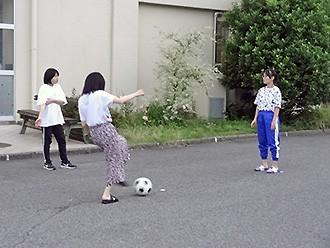 konshu0132_20