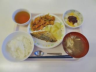 konshu0132_21