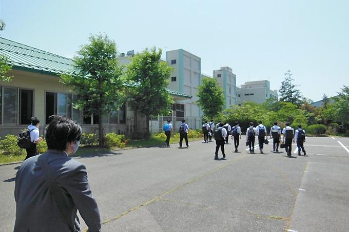 taibo0273_09