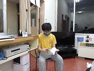 kofu0091_05