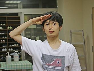 kofu0095_02