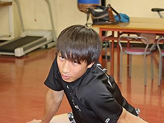 kofu0095_03