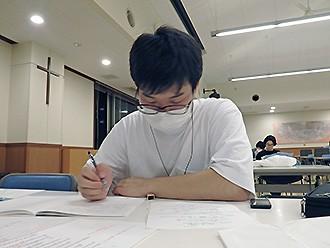 kofu0096_04