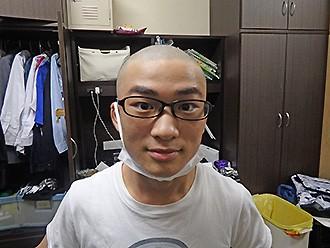 kofu0096_12