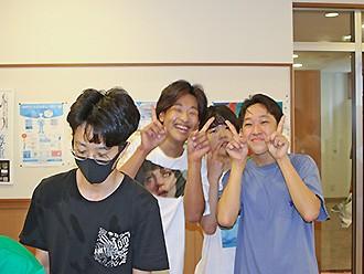 kofu0098_03