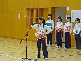 konshu0134_09