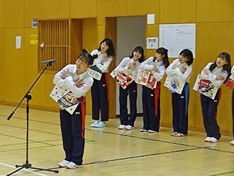 konshu0134_10