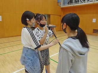 konshu0134_11
