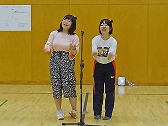 konshu0134_13