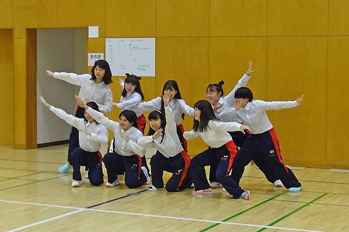 konshu0134_14