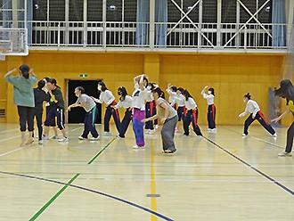 konshu0134_15