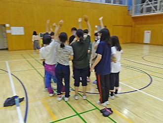 konshu0134_17
