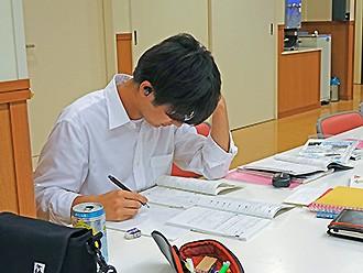 konshu0135_02
